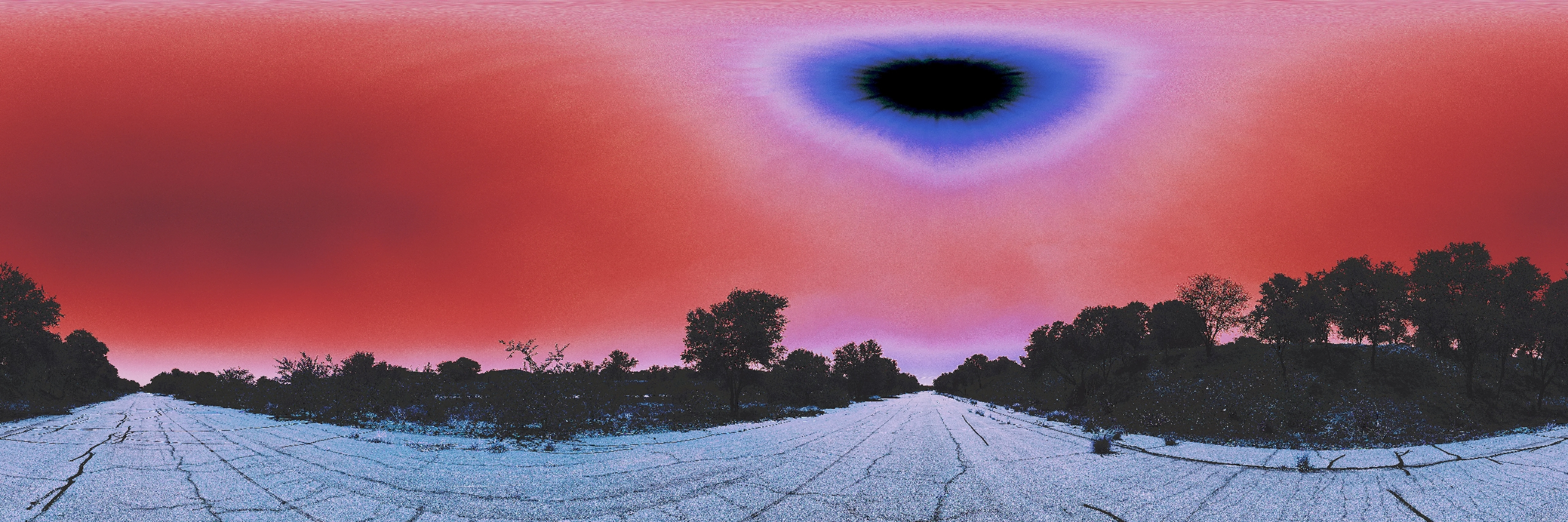 Gabriel Vincent Moon (@leperprint) Cover Image