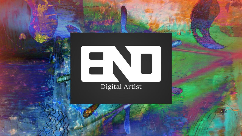 Enomotarch Art (@enomotarch) Cover Image