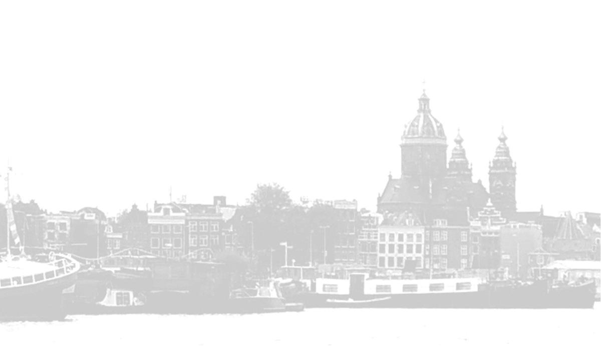 Sietse van Erve (@sietse) Cover Image