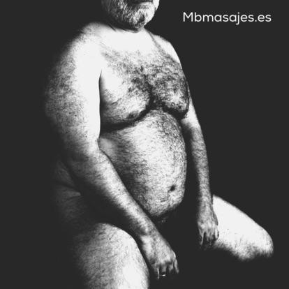 massabear (@massabear) Cover Image