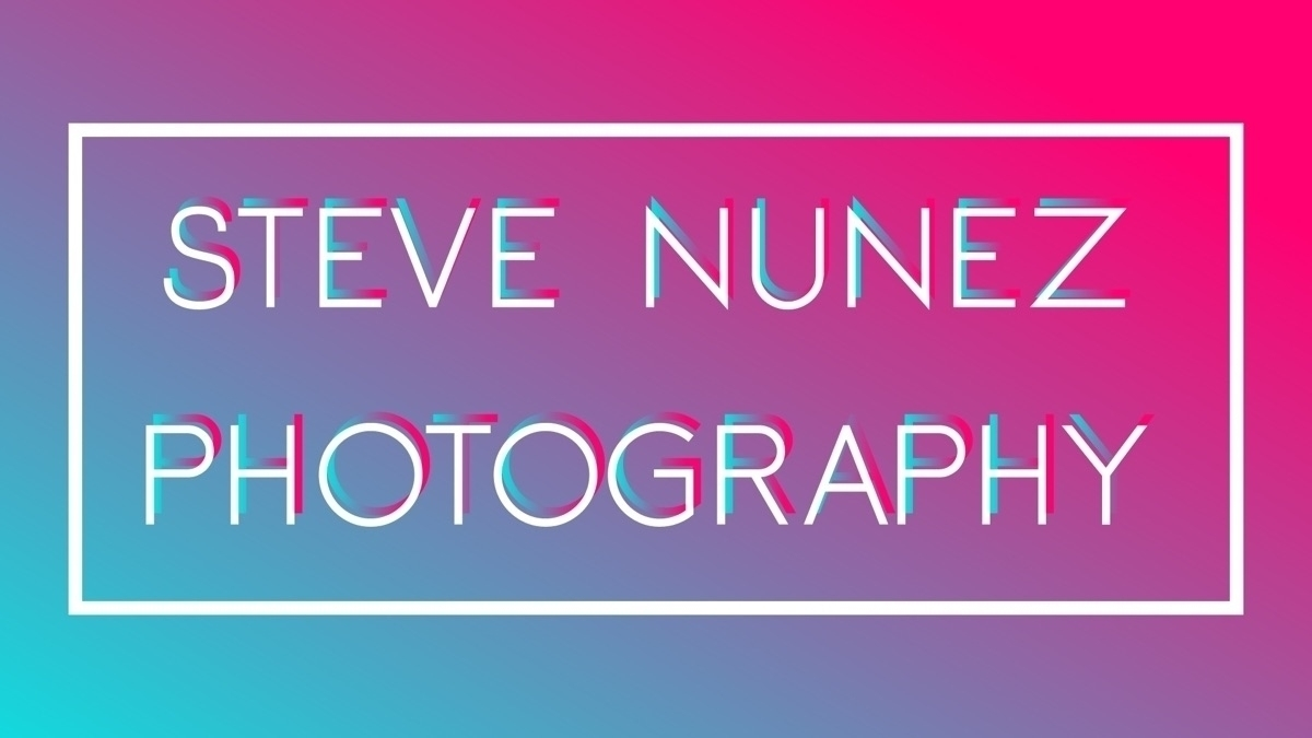 Steve Nunez (@interlocuter_rex) Cover Image