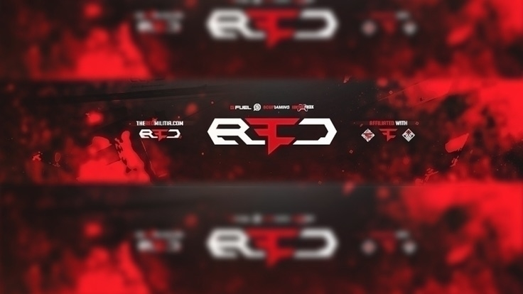 Red Reserve (@redreserve) Cover Image