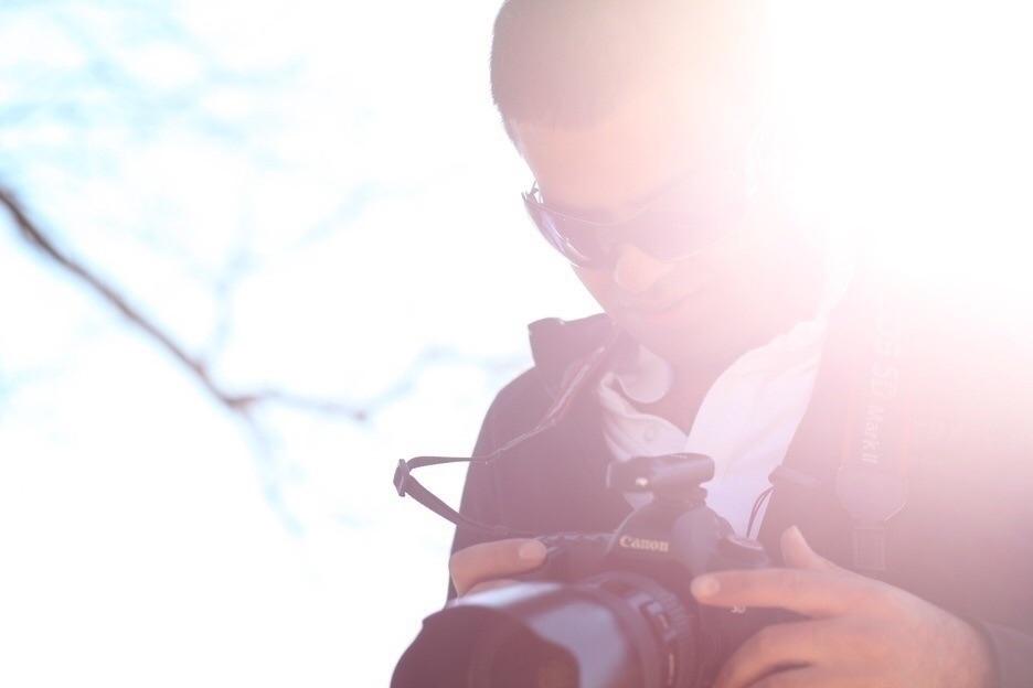 ramin  (@raminjfa) Cover Image