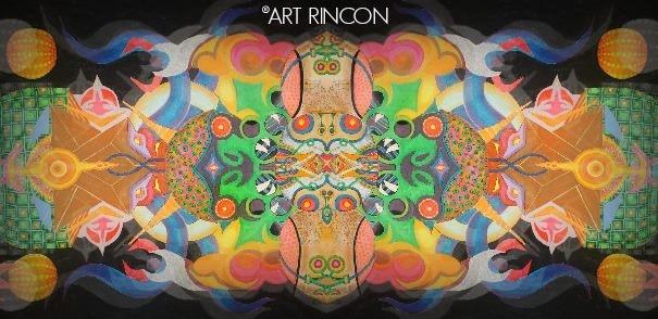 (@mundo_oculto) Cover Image