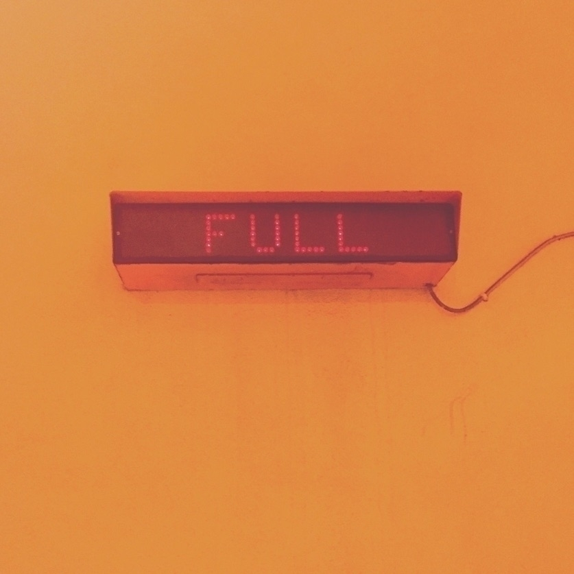 Kim Larsen (@kimlarsen) Cover Image