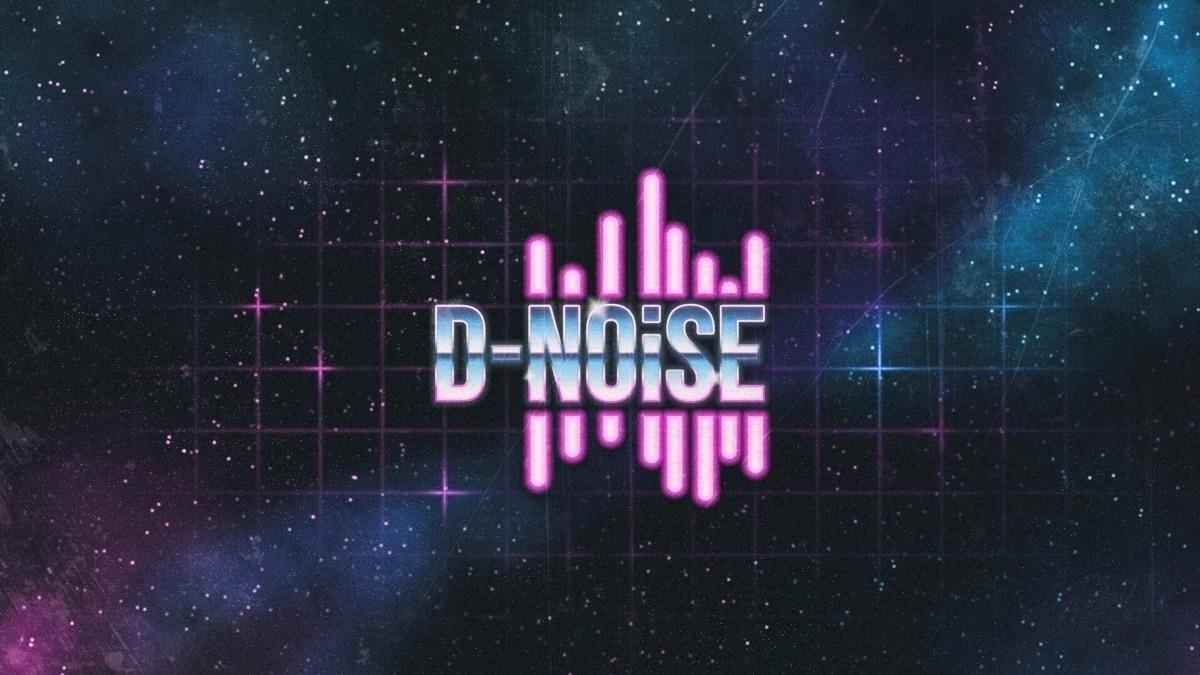 D-Noise (@d-noise) Cover Image