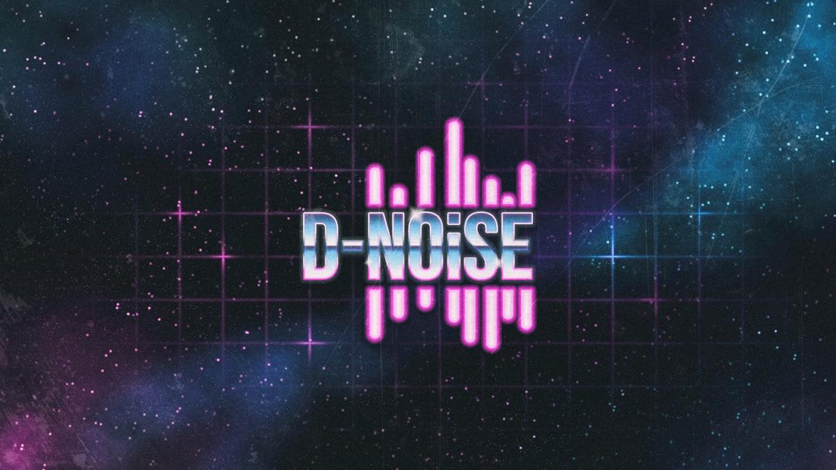 D-Noise (@daichi_01) Cover Image