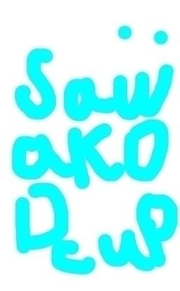 sawakodcup (@sawakodcup) Cover Image