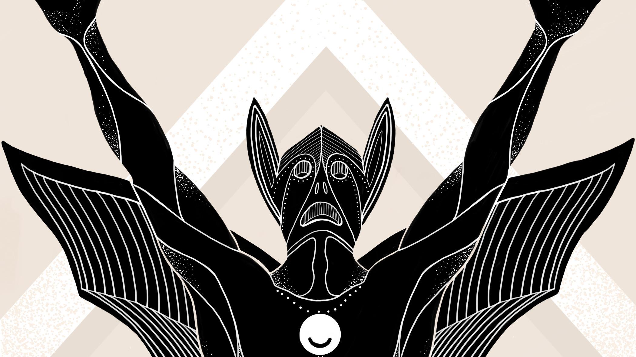 Mario Hounkanrin (@mariosupa) Cover Image