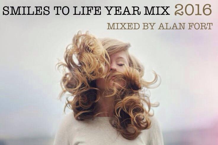 Alan Fort (@alanfort) Cover Image