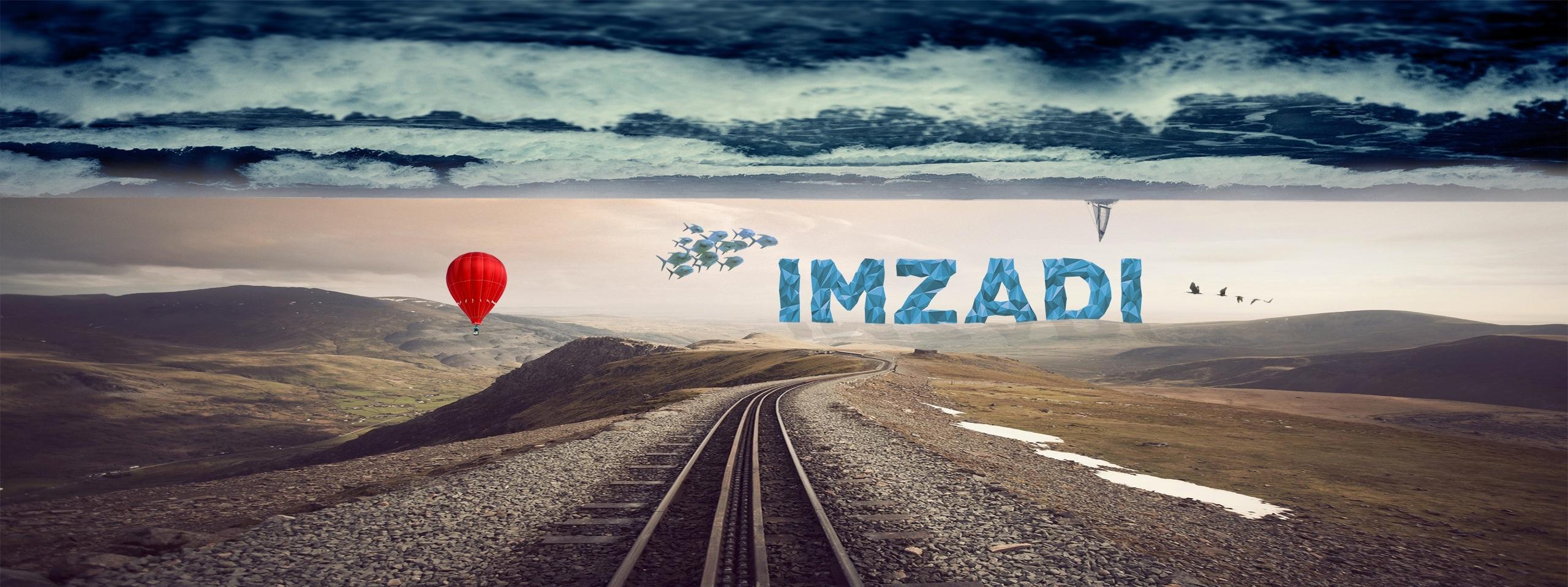 Yasmeen (@yshaban) Cover Image
