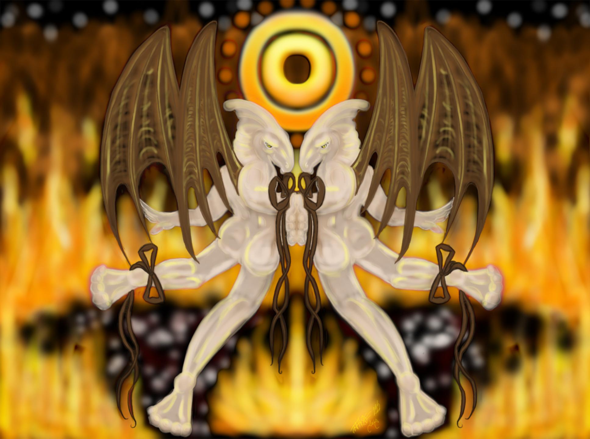 Vi0l33t (@vi0l33t) Cover Image