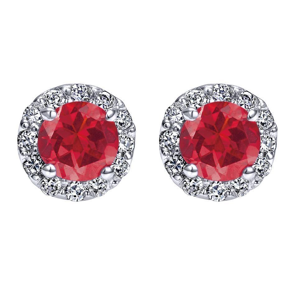 J. Anthony Jewelers (@jewelrystoreappleton) Cover Image
