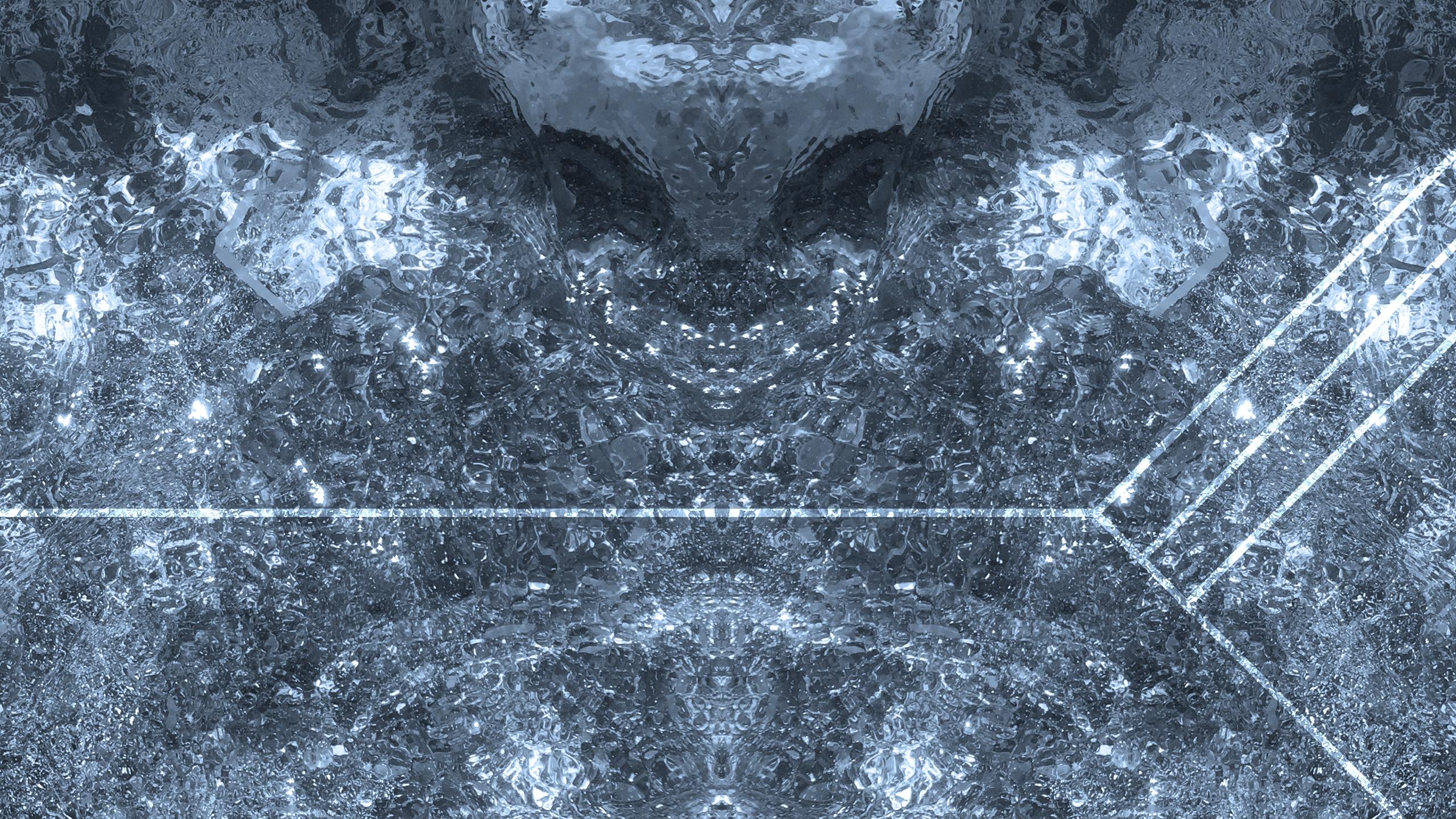 Materics (@materics) Cover Image