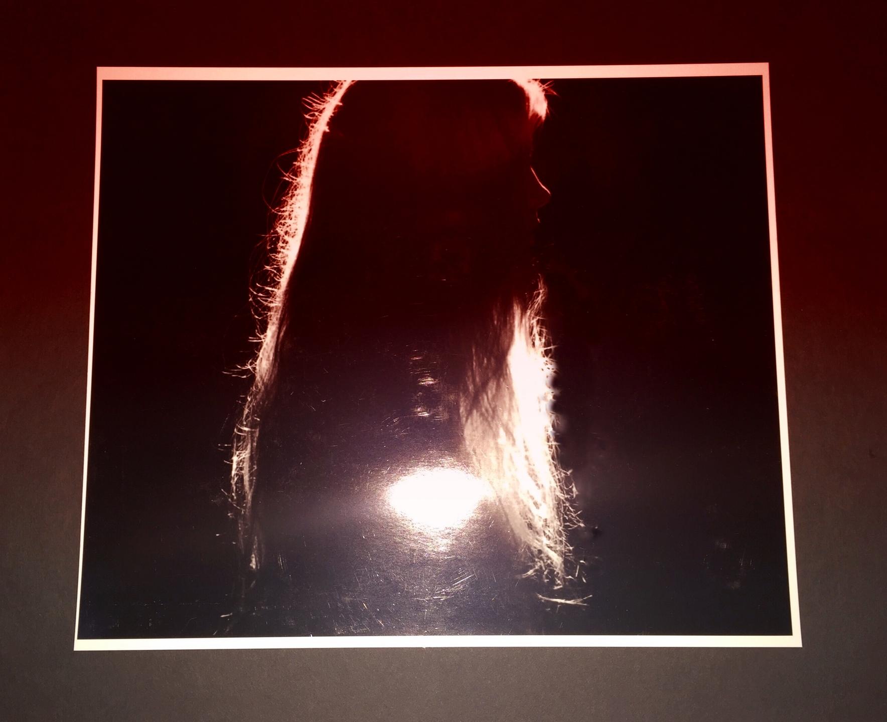 rosie (@rosiesamuel) Cover Image