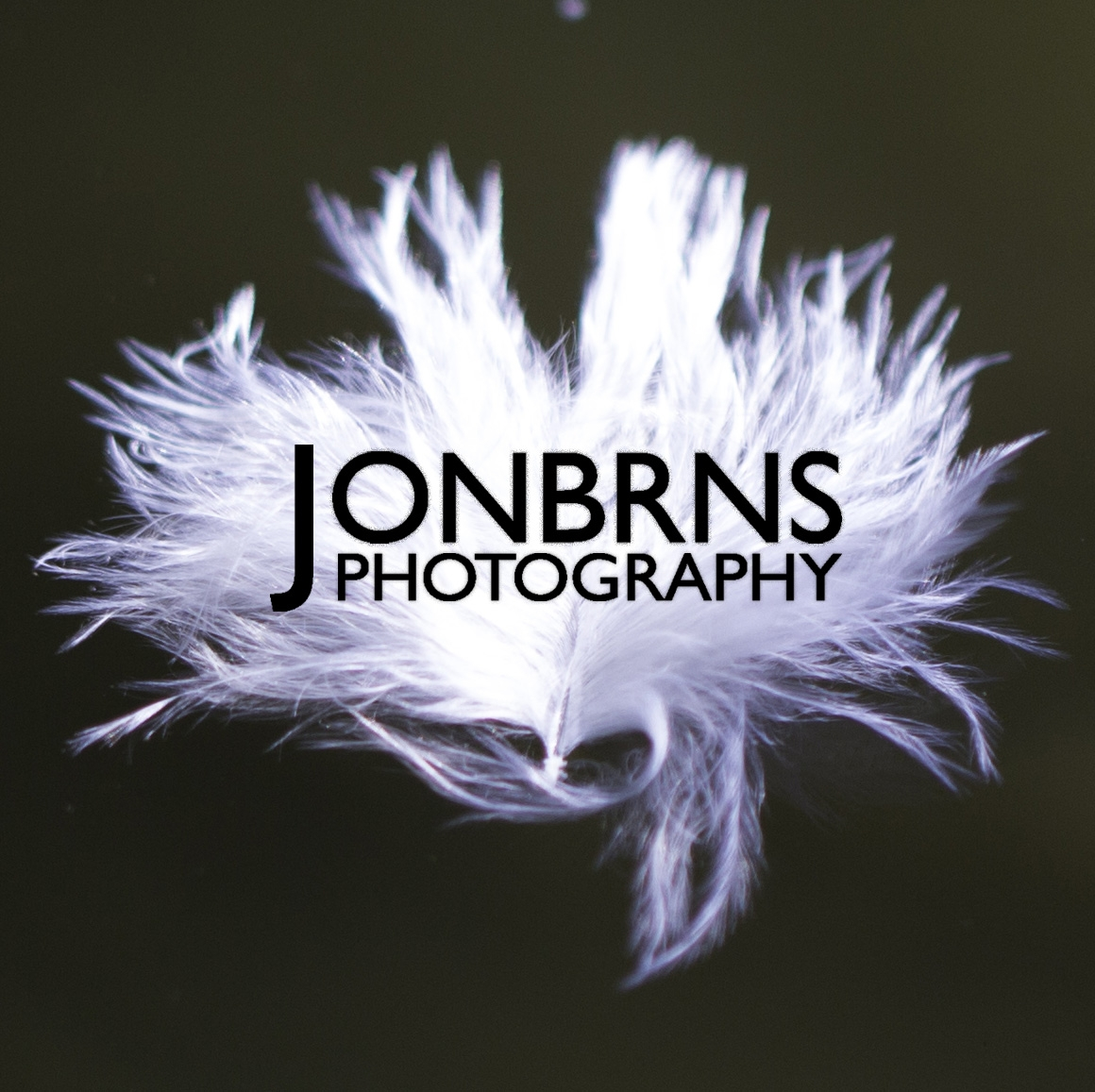 John Burns (@jonbrns) Cover Image