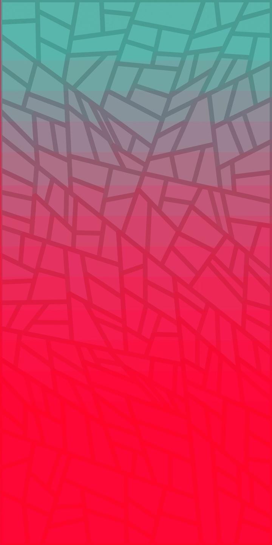 aw$ (@aws19) Cover Image