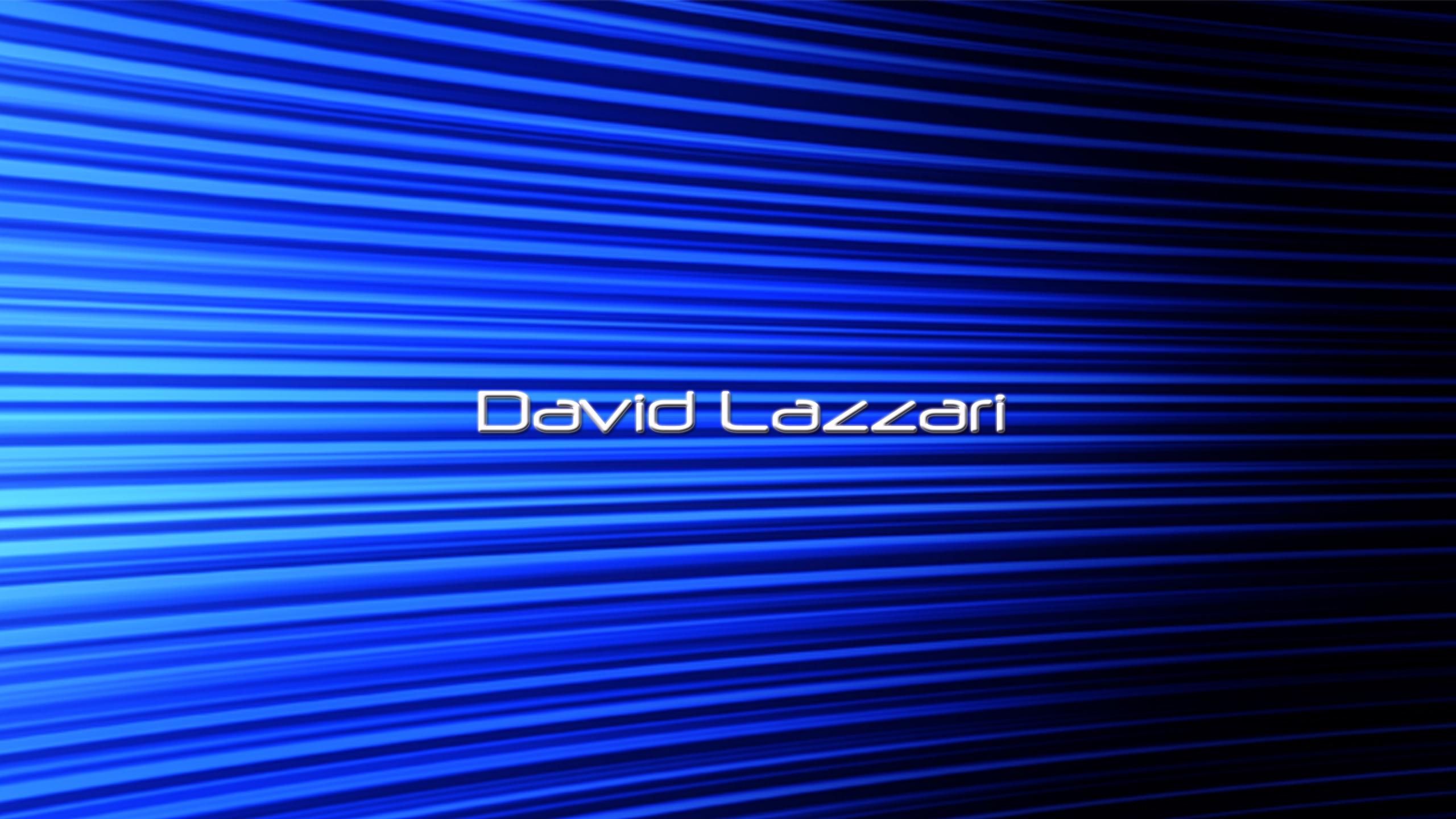 David Lazzari (@djdip) Cover Image