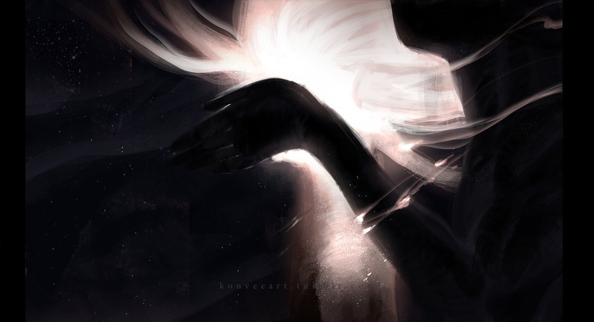 Konveekou (@kooon) Cover Image