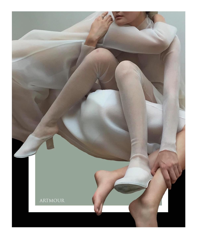 E.M (@artmour) Cover Image