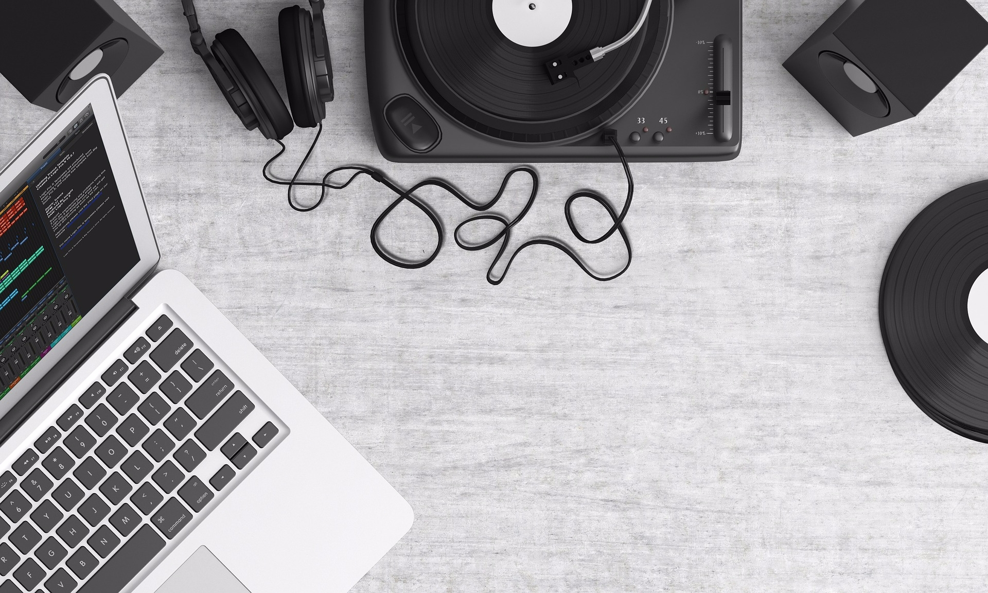 FINÍSIMA MUSIC (@finisimafm) Cover Image