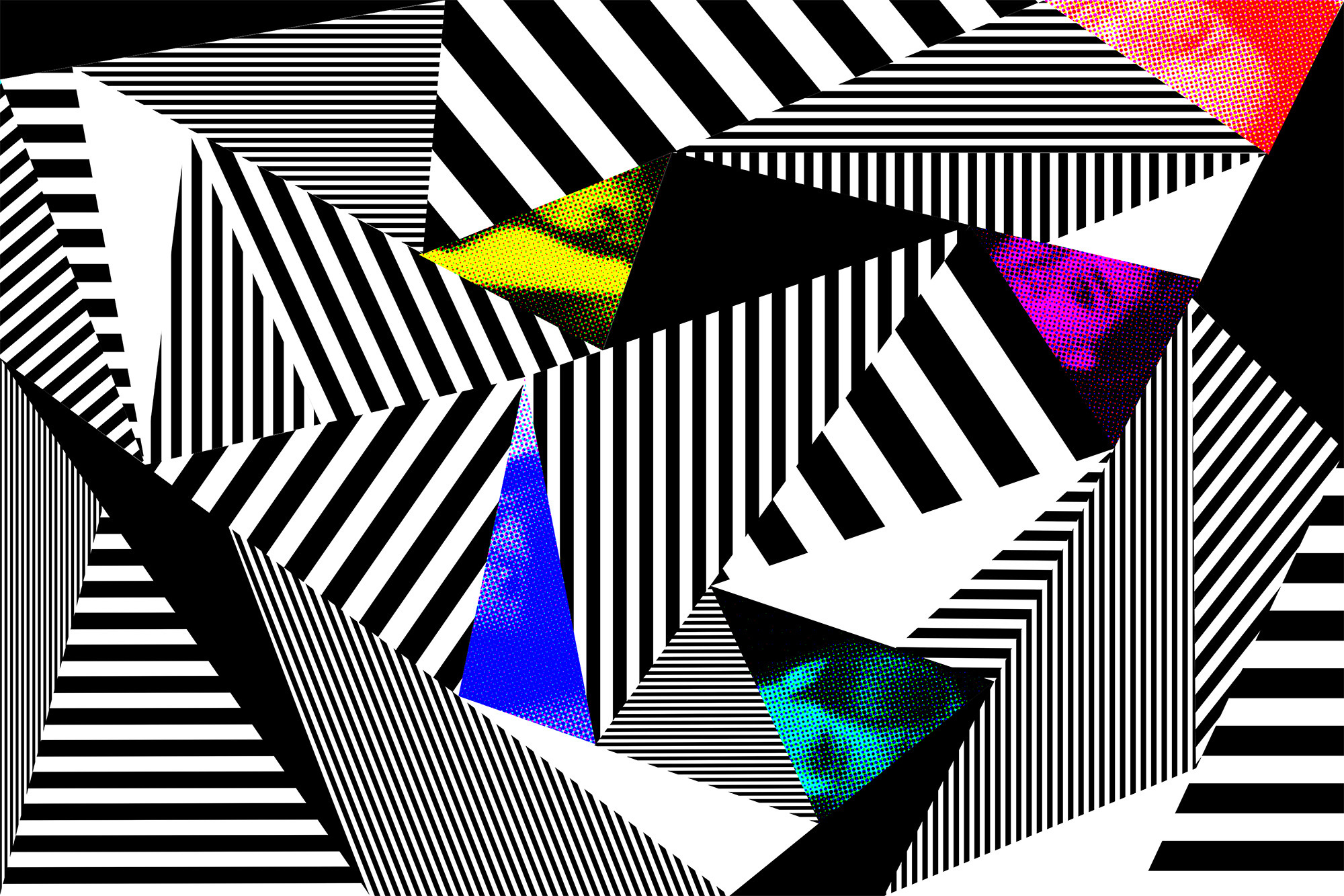 Viktor Bezic  (@viktorbezic) Cover Image