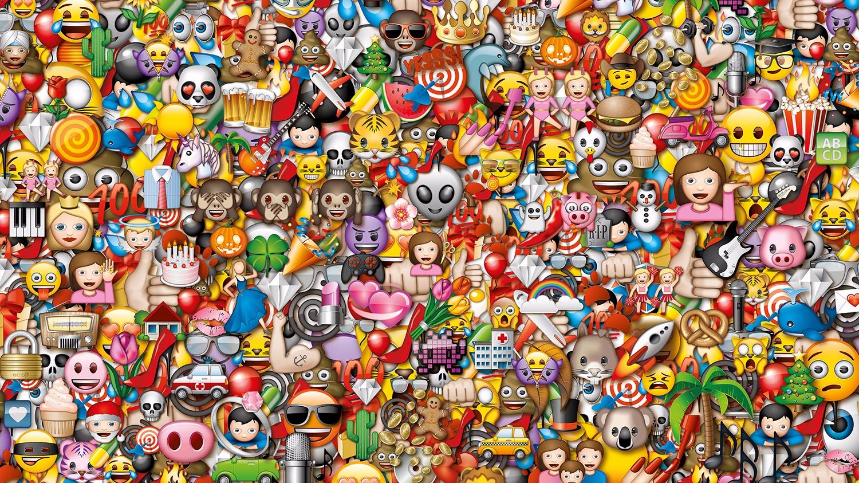 emoji® - the iconic brand (@emojitheiconicbrand) Cover Image