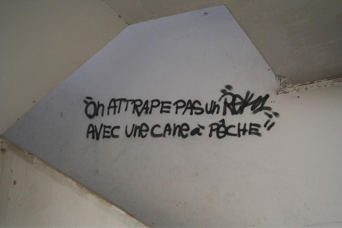 Couche Tard (@sinanyuz) Cover Image