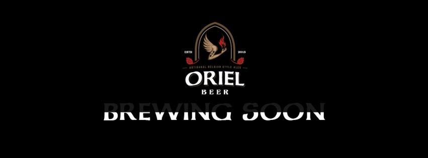 Oriel beer (@orielbeer) Cover Image