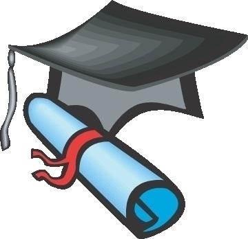 A Level Economics Tuition (@aleveleconomicstuition) Cover Image