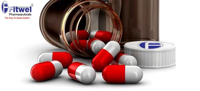 Fitwel Pharma (@fitwelpharma) Cover Image