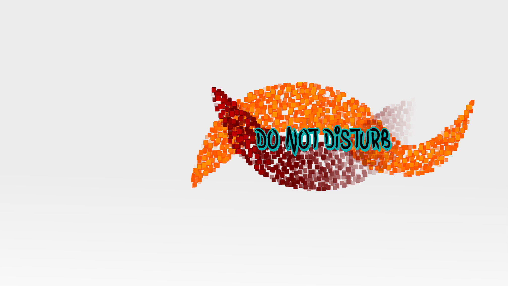 @doo_not_disturb Cover Image