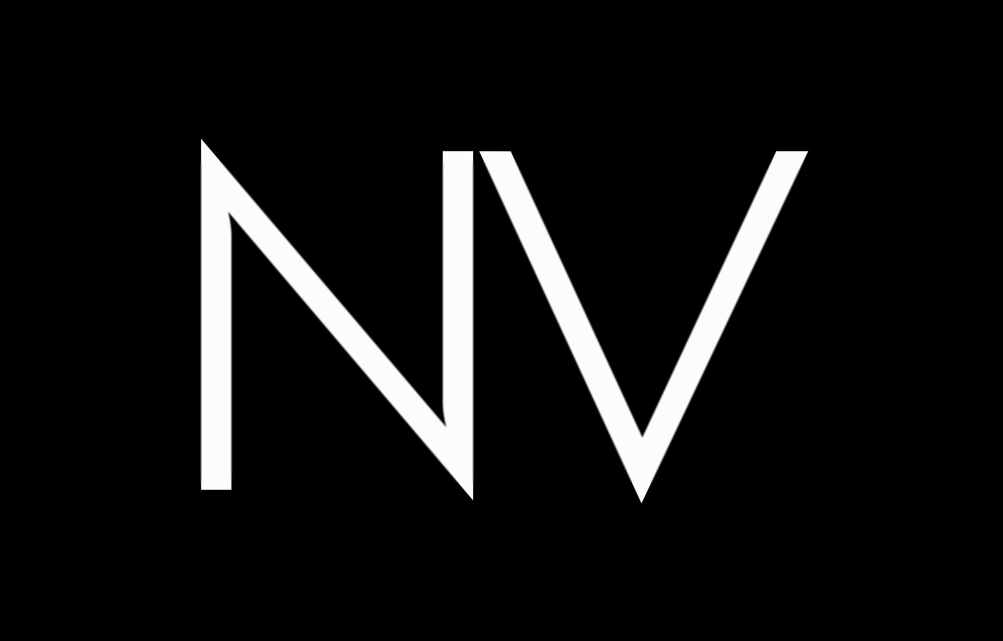 Anthony Envy (@anthonyenvy) Cover Image