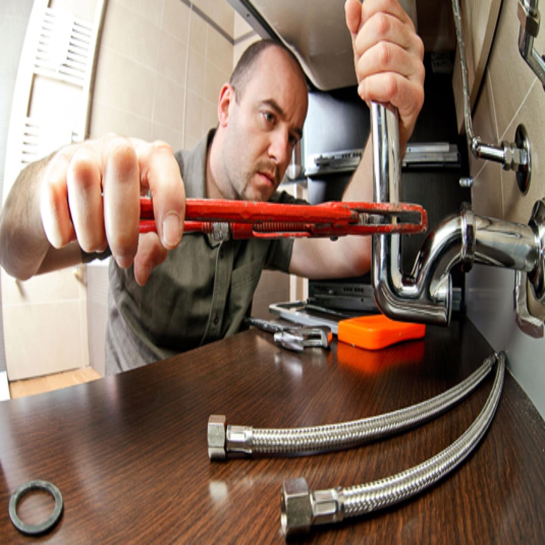 Baier Plumbing (@baierplumbing) Cover Image