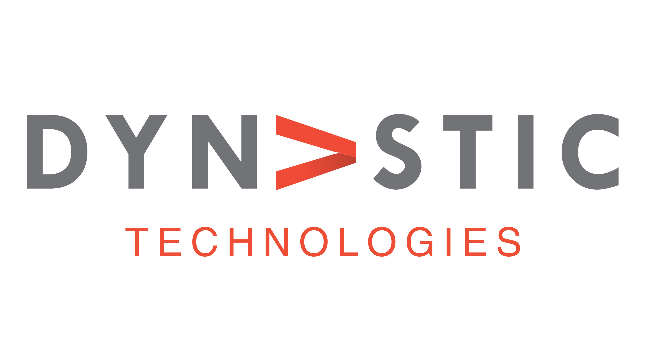 Dynastic Tech (@dynastictech) Cover Image