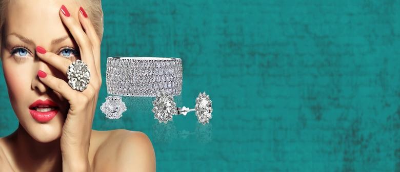 JBE Diamonds Inc (@jbediamonds) Cover Image