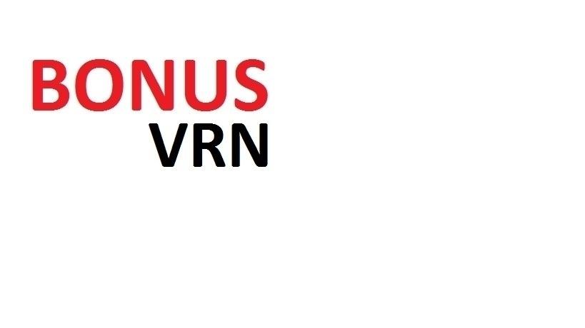 B0NUS VRN (@bonusvrn) Cover Image