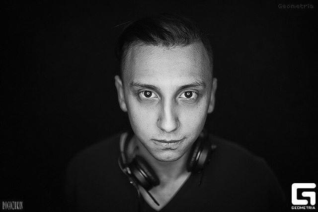 DJ ALEX L0VER (@djalexlover) Cover Image