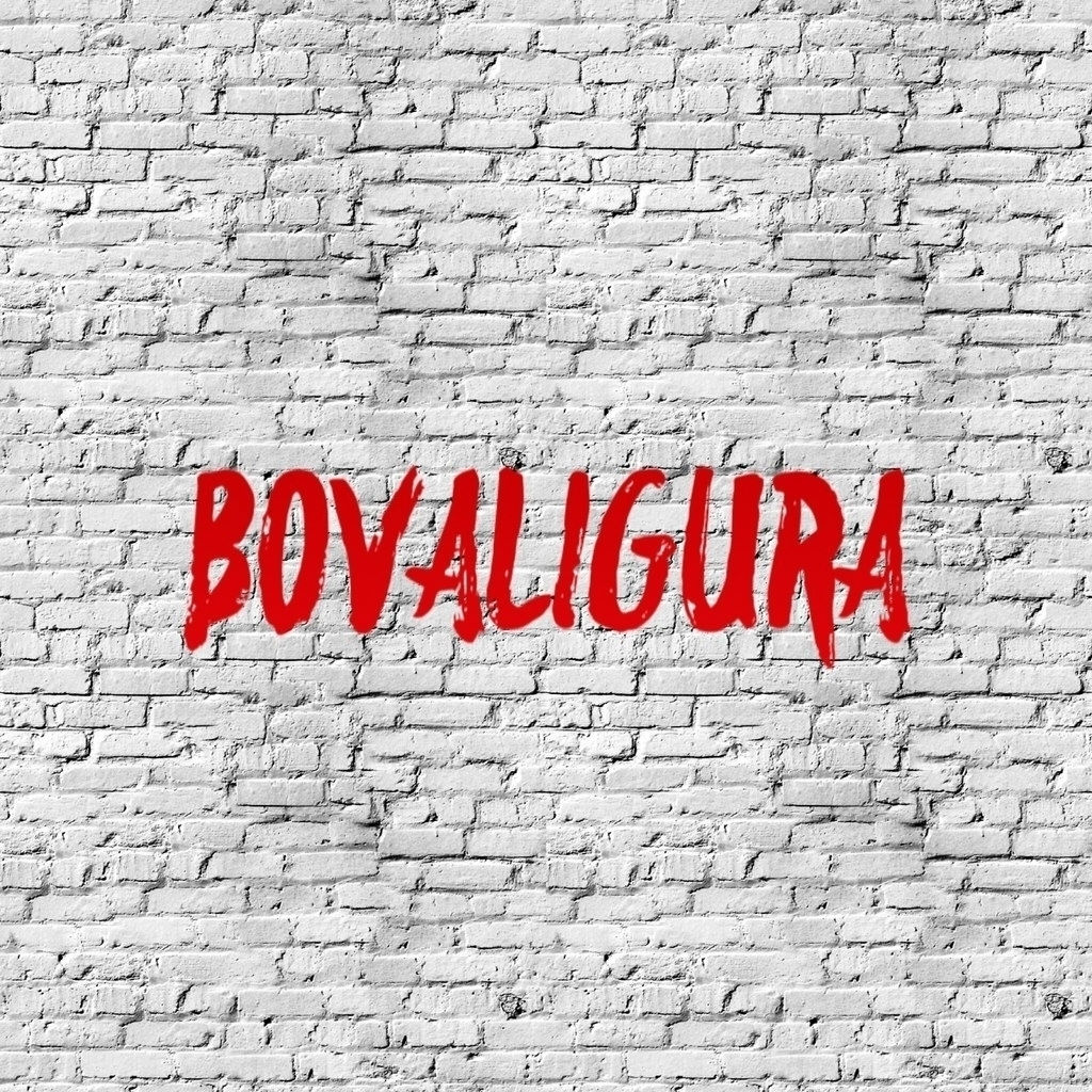 BoValigura (@bovaligura) Cover Image