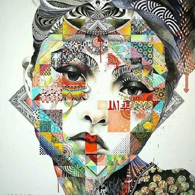 (@bingles_3) Cover Image