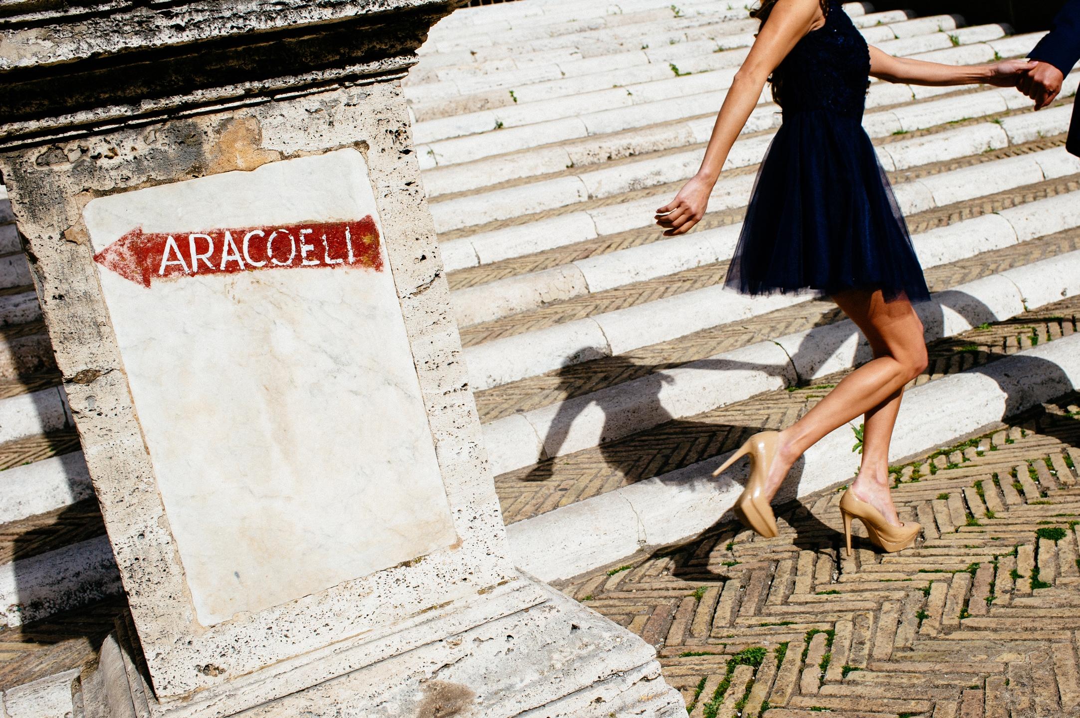 Alessandro Avenali (@alessandroavenali) Cover Image