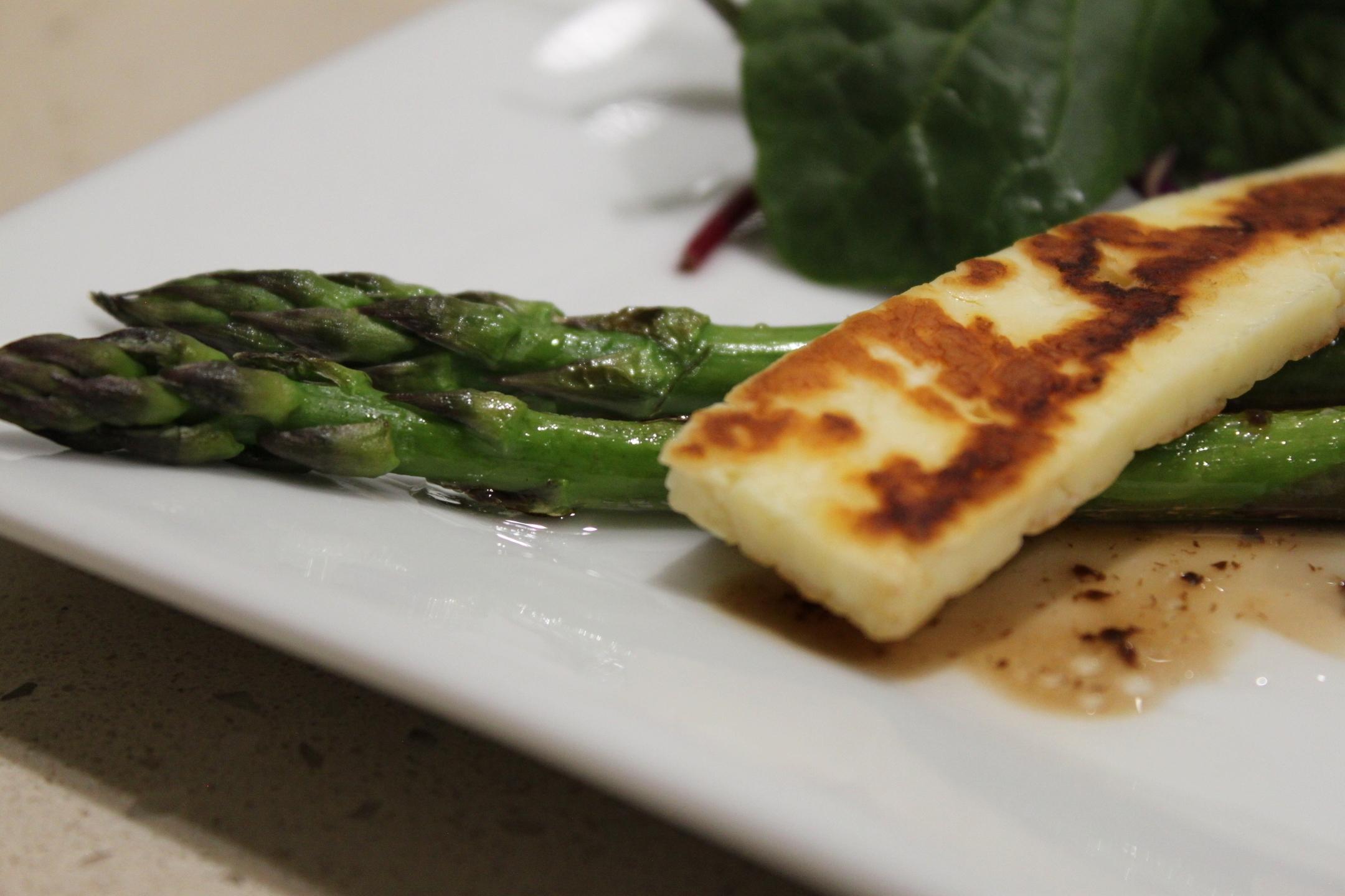 Fresh Food Fixes (@freshfoodfixes) Cover Image