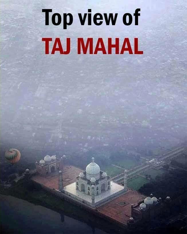 rohit gyanchandani (@rohitgyanchandani2) Cover Image