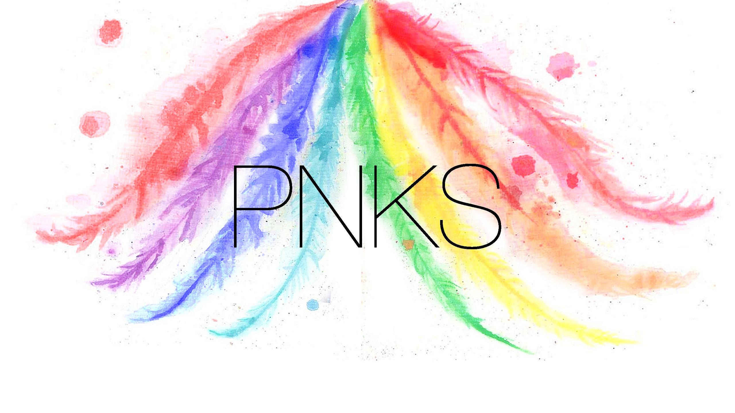 PHINIKSA (@phiniksa) Cover Image