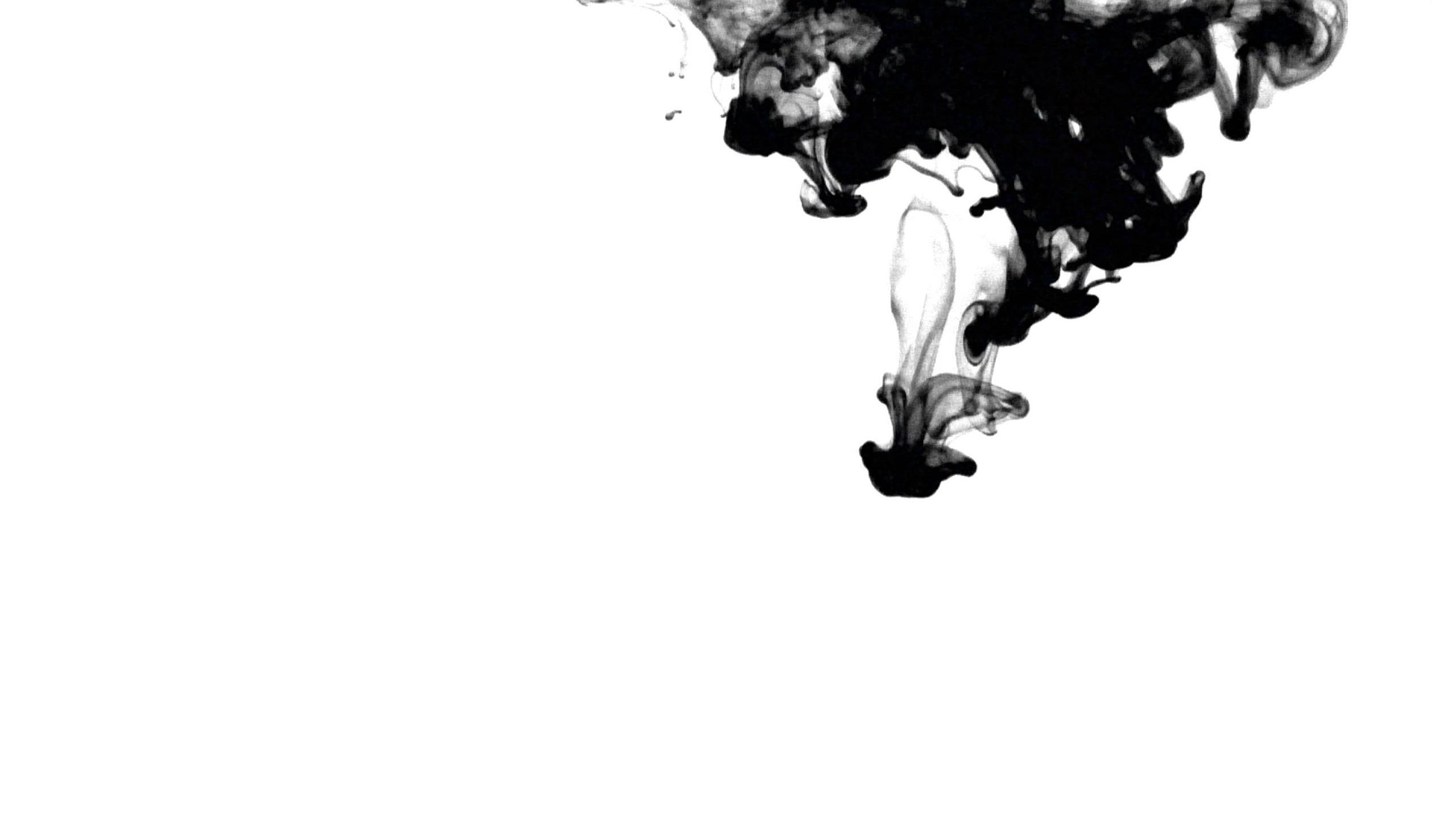 Poetry Dōjō (@poetrydojo) Cover Image