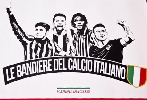 Rezan Gulani (@capitano21) Cover Image