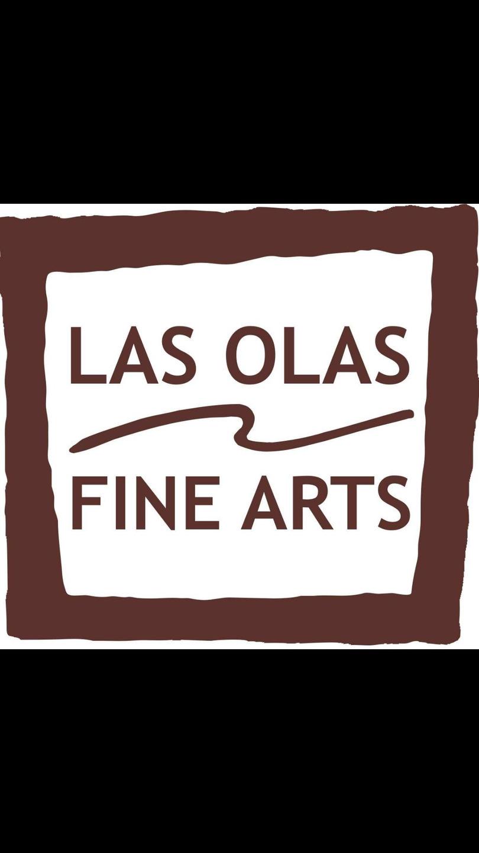 Las Olas Fine Arts (@lofa) Cover Image
