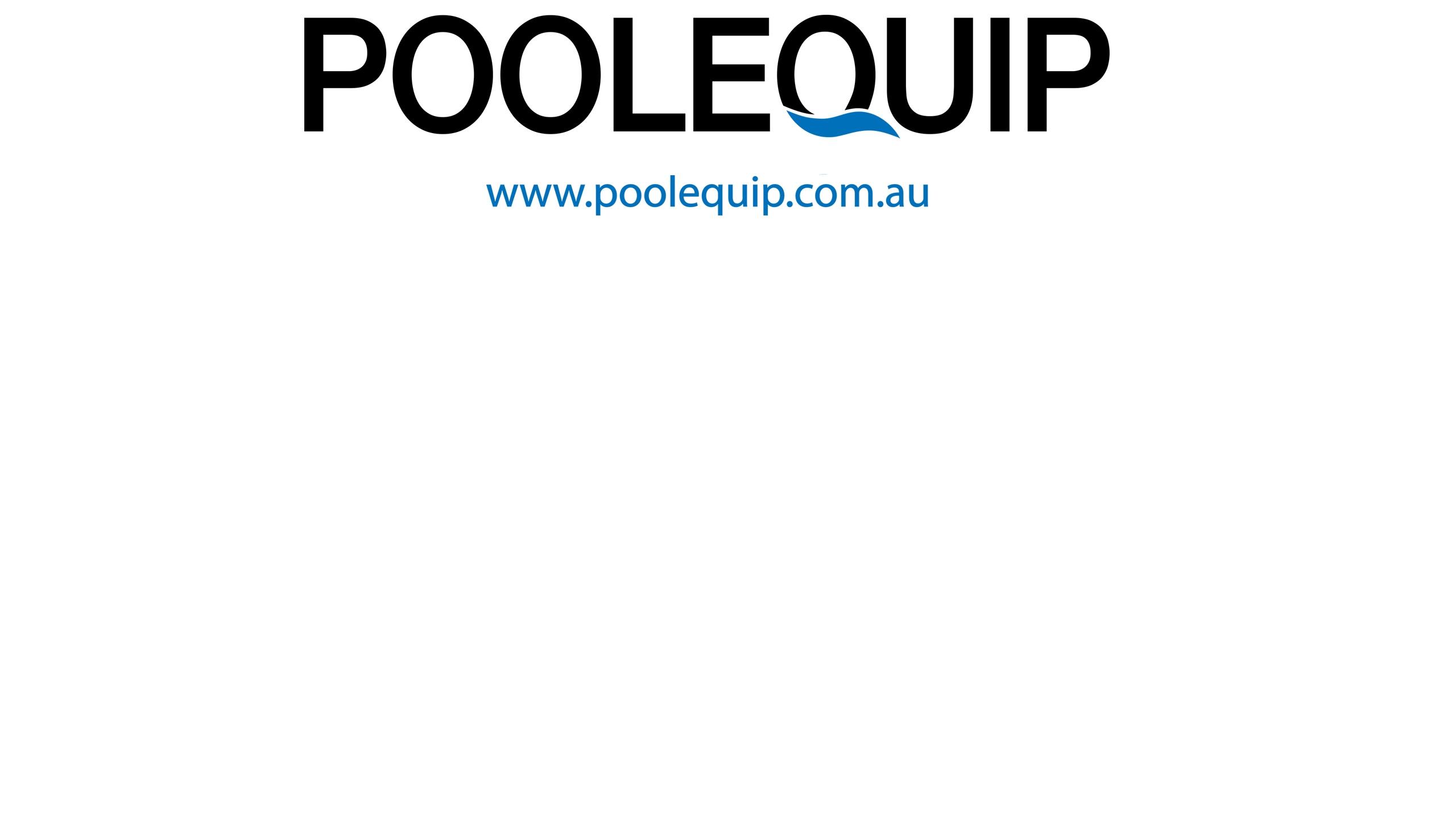 Poolequip (@poolequip) Cover Image