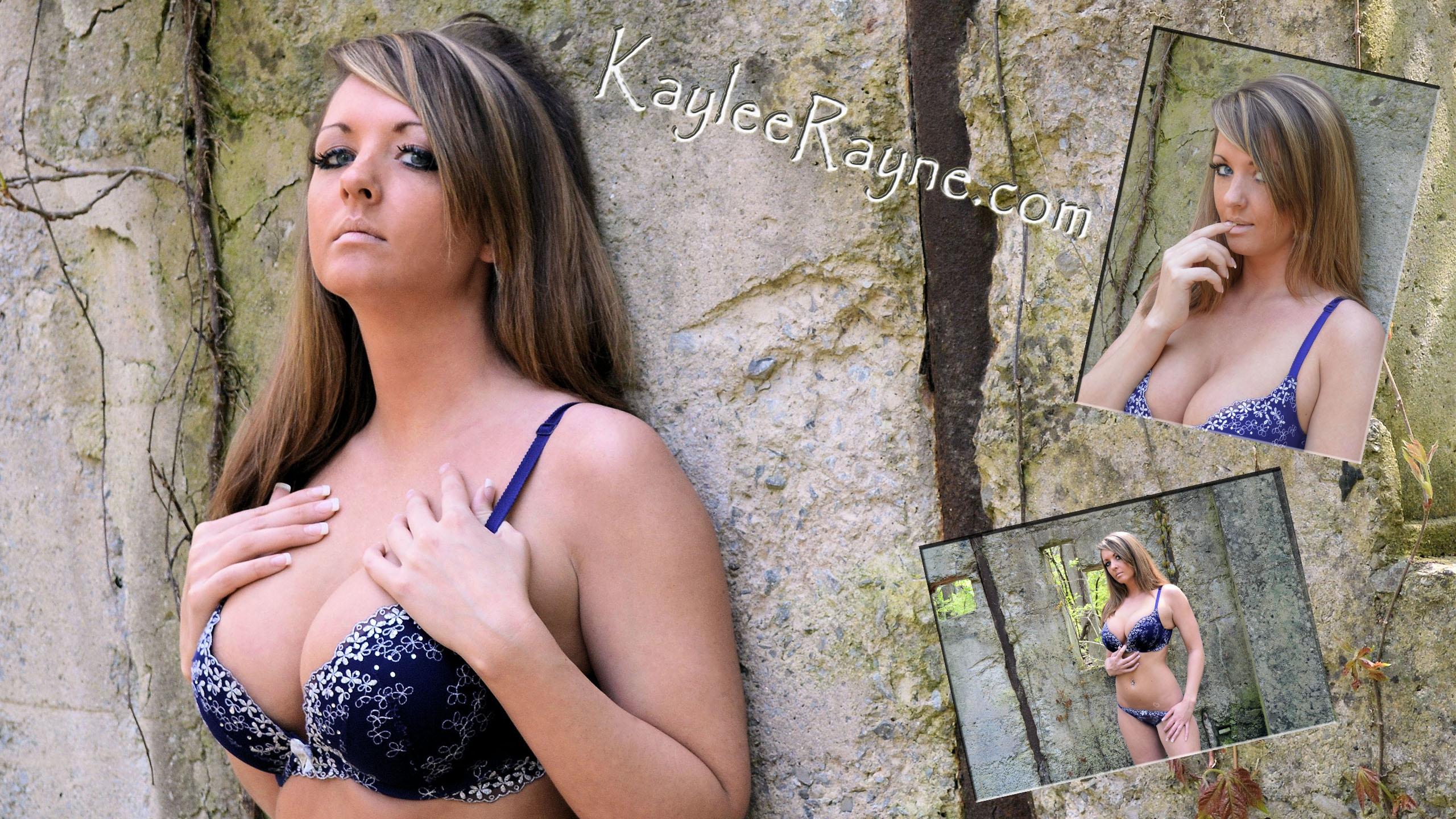 Kaylee Rayne (@kaylee_rayne) Cover Image