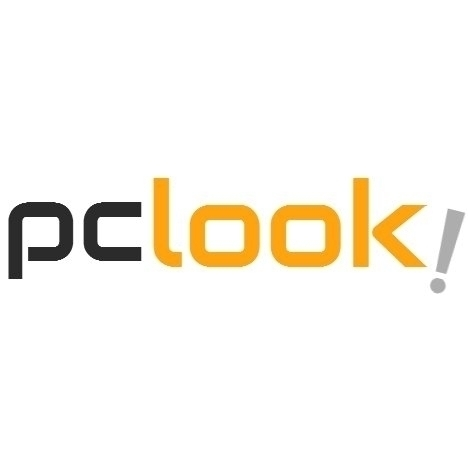 @pclooknet Cover Image